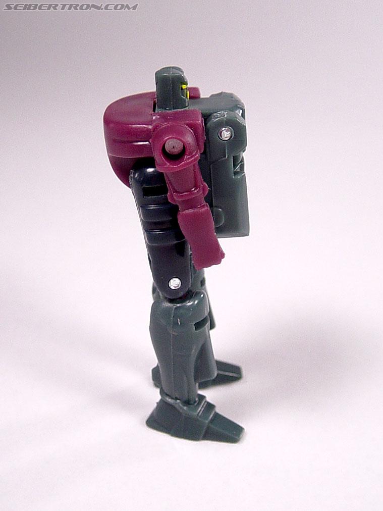 Transformers Energon Nightcruz (Image #5 of 31)