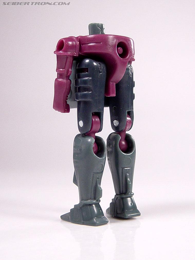 Transformers Energon Nightcruz (Image #8 of 32)