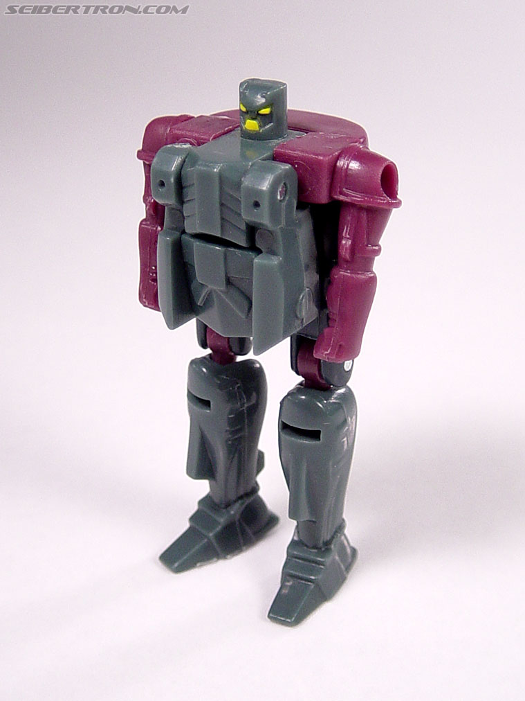 Transformers Energon Nightcruz (Image #11 of 32)