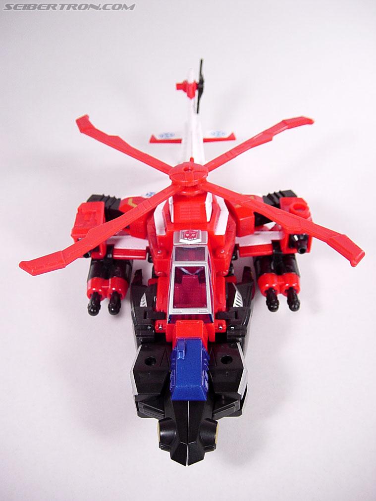 Transformers Energon Quickstrike (Image #3 of 83)