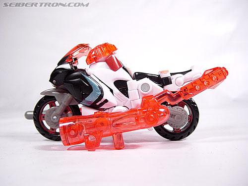 Transformers Energon Arcee (Ariel) (Image #5 of 95)