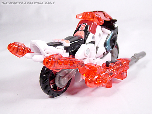 Transformers Energon Arcee (Ariel) (Image #7 of 95)