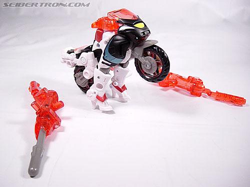 Transformers Energon Arcee (Ariel) (Image #19 of 95)