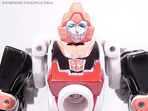 Transformers Energon Arcee (Ariel) (Image #25 of 95)