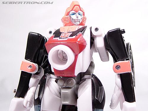 Transformers Energon Arcee (Ariel) (Image #26 of 95)