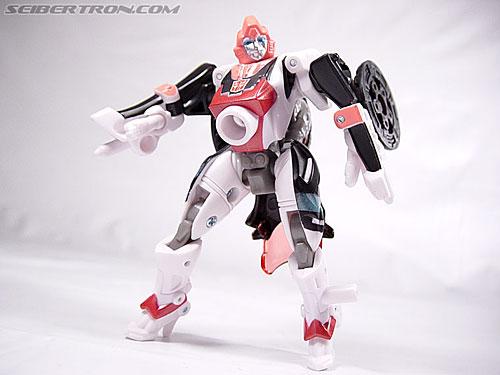 Transformers Energon Arcee (Ariel) (Image #28 of 95)
