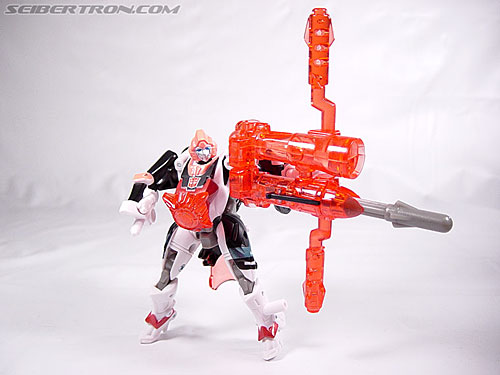 Transformers Energon Arcee (Ariel) (Image #30 of 95)