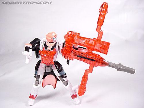 Transformers Energon Arcee (Ariel) (Image #32 of 95)