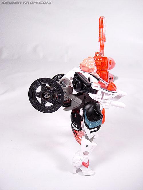 Transformers Energon Arcee (Ariel) (Image #33 of 95)