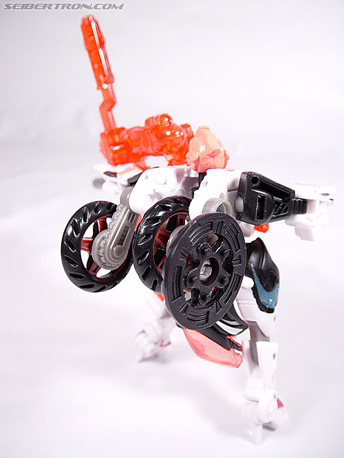 Transformers Energon Arcee (Ariel) (Image #34 of 95)
