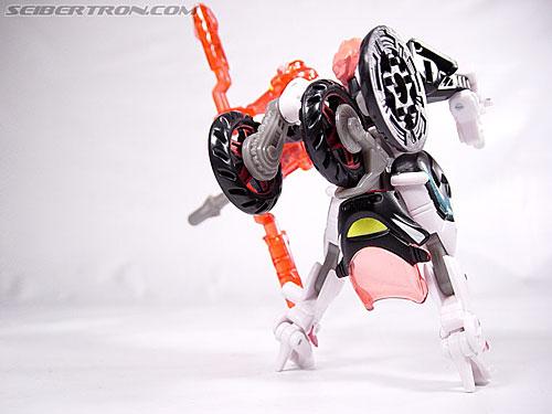 Transformers Energon Arcee (Ariel) (Image #35 of 95)