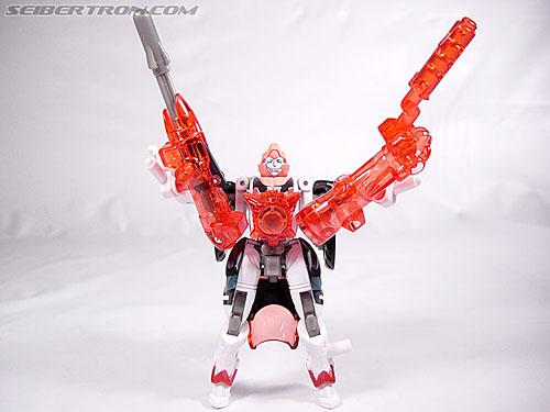 Transformers Energon Arcee (Ariel) (Image #36 of 95)