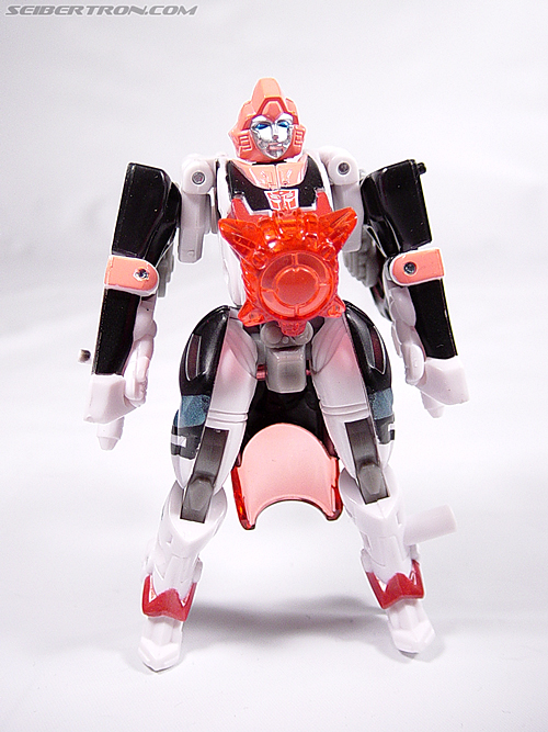Transformers Energon Arcee (Ariel) (Image #37 of 95)