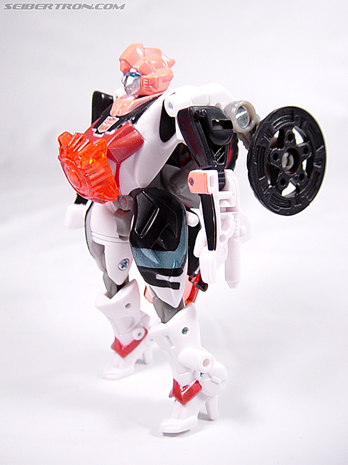 Transformers Energon Arcee (Ariel) (Image #39 of 95)
