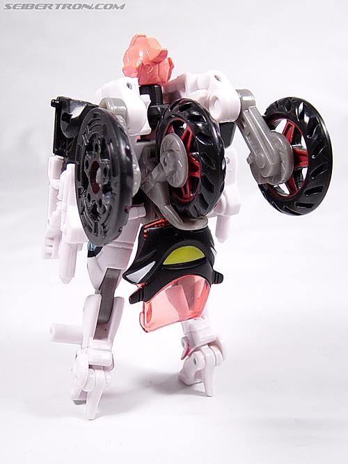Transformers Energon Arcee (Ariel) (Image #41 of 95)