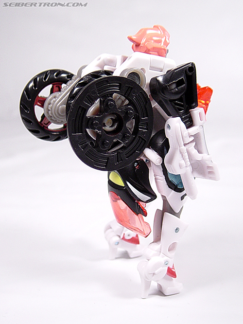 Transformers Energon Arcee (Ariel) (Image #42 of 95)