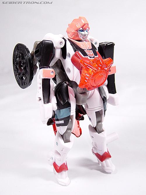 Transformers Energon Arcee (Ariel) (Image #43 of 95)