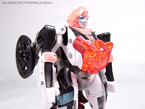 Transformers Energon Arcee (Ariel) (Image #44 of 95)