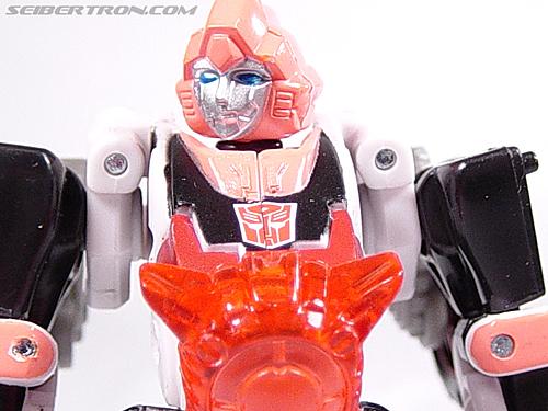 Transformers Energon Arcee (Ariel) (Image #46 of 95)