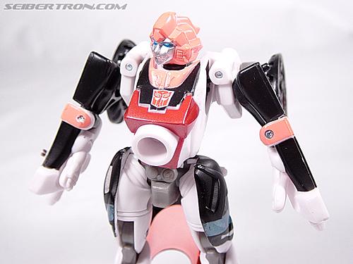 Transformers Energon Arcee (Ariel) (Image #49 of 95)