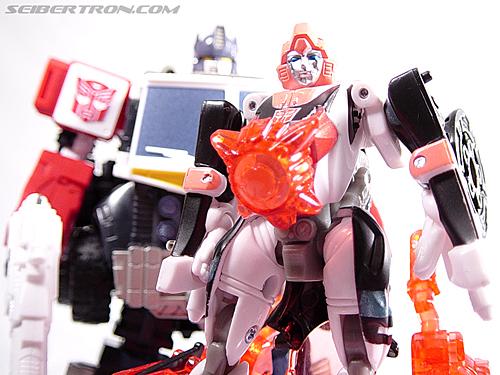 Transformers Energon Arcee (Ariel) (Image #57 of 95)