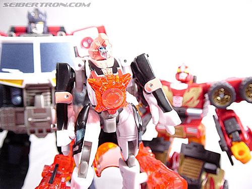 Transformers Energon Arcee (Ariel) (Image #58 of 95)