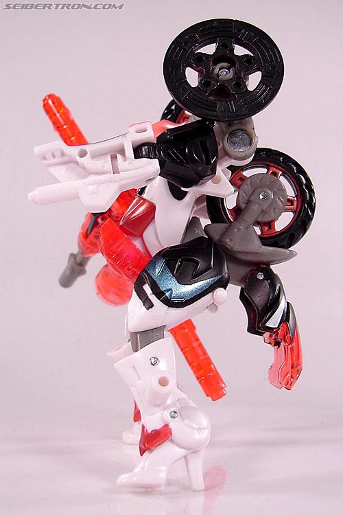 Transformers Energon Arcee (Ariel) (Image #61 of 95)