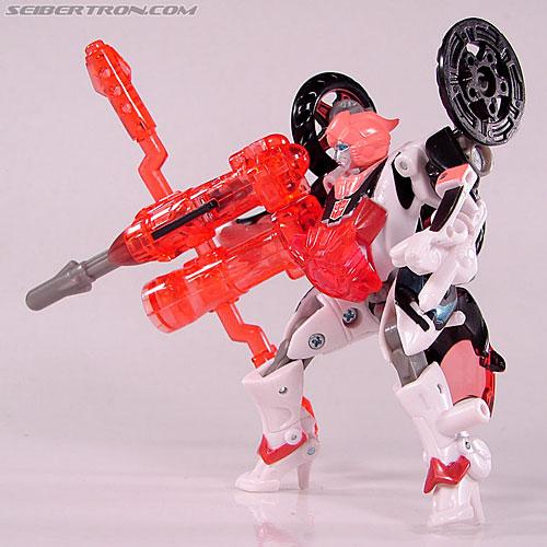 Transformers Energon Arcee (Ariel) (Image #62 of 95)