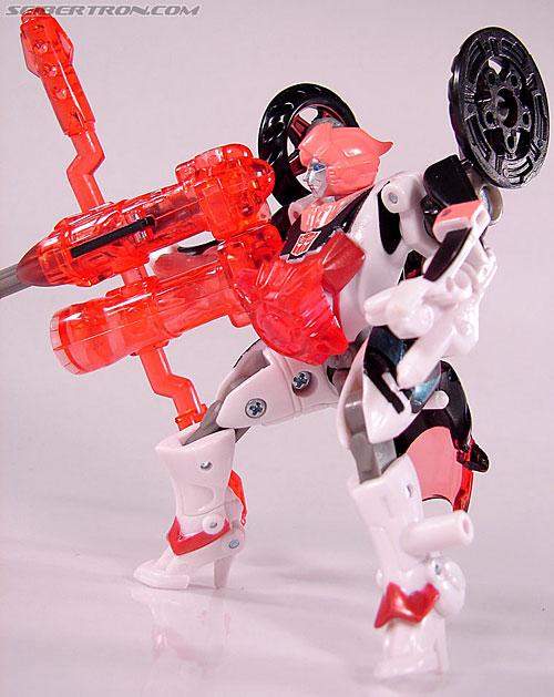 Transformers Energon Arcee (Ariel) (Image #63 of 95)