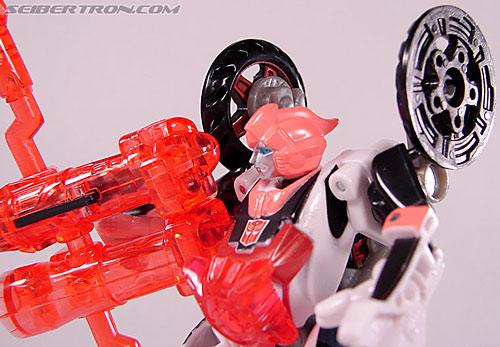 Transformers Energon Arcee (Ariel) (Image #64 of 95)