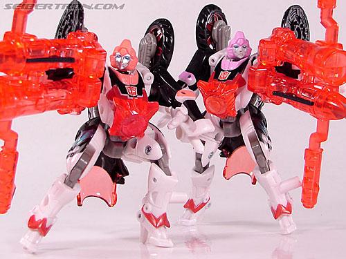 Transformers Energon Arcee (Ariel) (Image #66 of 95)