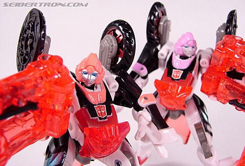 Transformers Energon Arcee (Ariel) (Image #68 of 95)