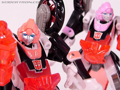 Transformers Energon Arcee (Ariel) (Image #69 of 95)