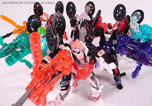 Transformers Energon Arcee (Ariel) (Image #70 of 95)