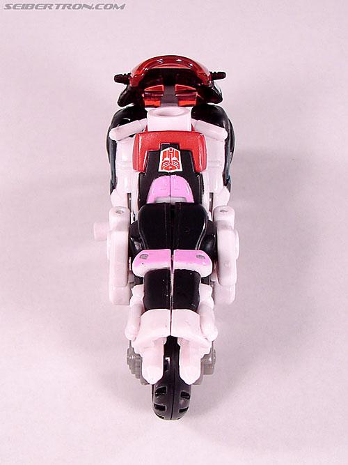 Transformers Energon Arcee (Ariel) (Image #21 of 102)
