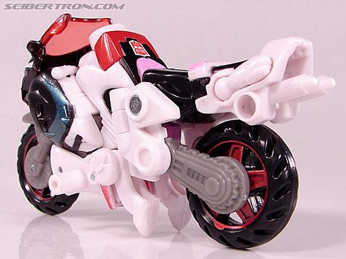 Transformers Energon Arcee (Ariel) (Image #23 of 102)