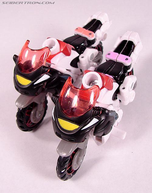 Transformers Energon Arcee (Ariel) (Image #27 of 102)