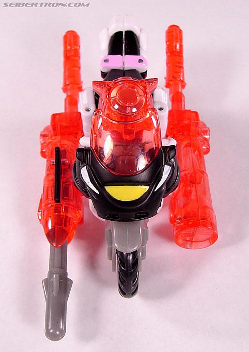 Transformers Energon Arcee (Ariel) (Image #31 of 102)