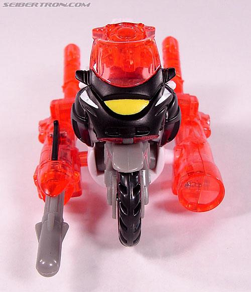 Transformers Energon Arcee (Ariel) (Image #32 of 102)