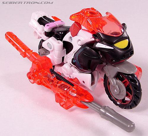 Transformers Energon Arcee (Ariel) (Image #33 of 102)