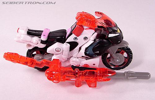 Transformers Energon Arcee (Ariel) (Image #34 of 102)