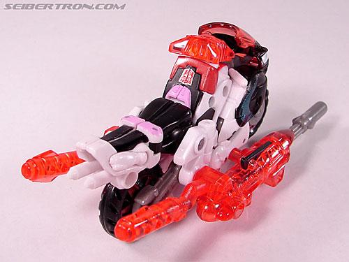 Transformers Energon Arcee (Ariel) (Image #35 of 102)