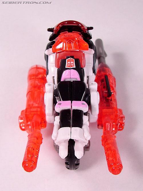 Transformers Energon Arcee (Ariel) (Image #36 of 102)