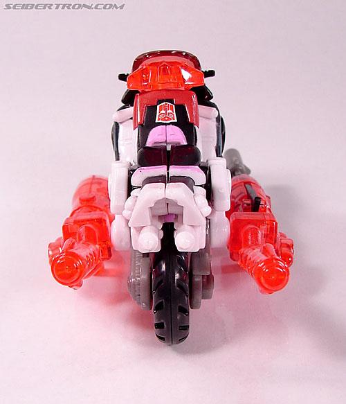 Transformers Energon Arcee (Ariel) (Image #37 of 102)