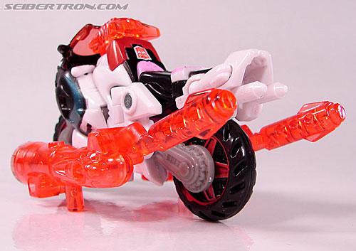 Transformers Energon Arcee (Ariel) (Image #38 of 102)