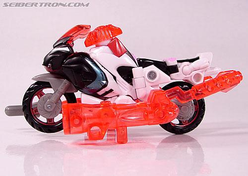 Transformers Energon Arcee (Ariel) (Image #39 of 102)