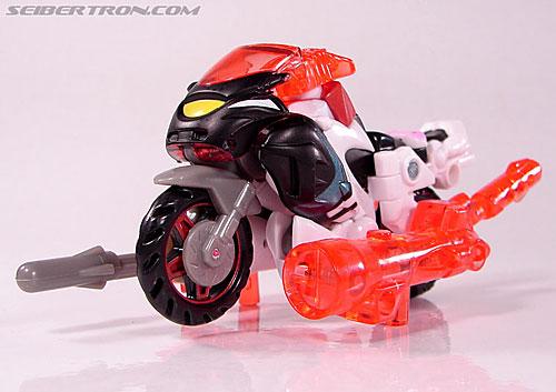 Transformers Energon Arcee (Ariel) (Image #40 of 102)