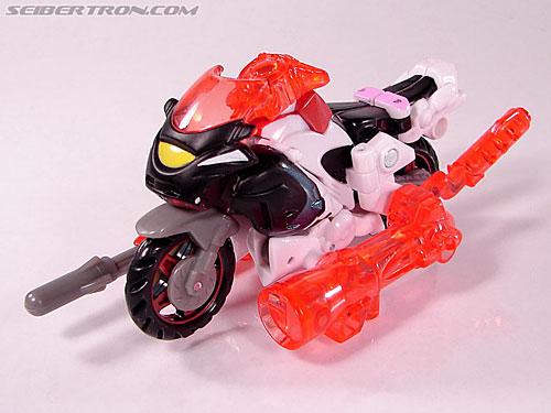 Transformers Energon Arcee (Ariel) (Image #41 of 102)