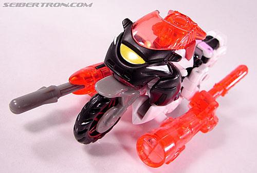Transformers Energon Arcee (Ariel) (Image #42 of 102)