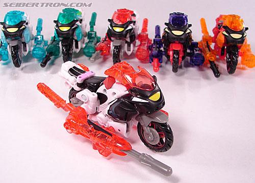Transformers Energon Arcee (Ariel) (Image #46 of 102)